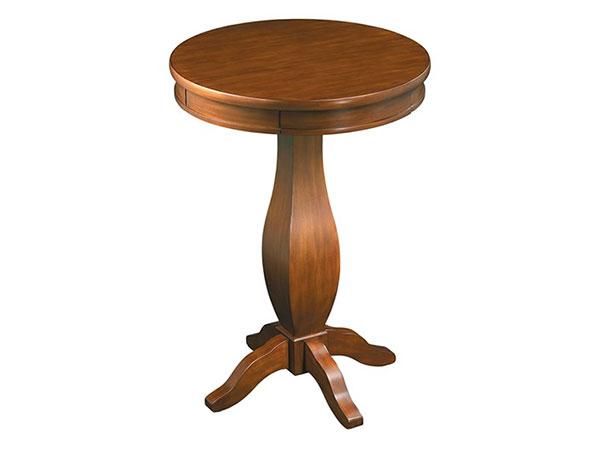 HERITAGE-PUB-TABLE