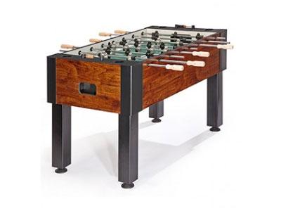 Scorer Foosball Table