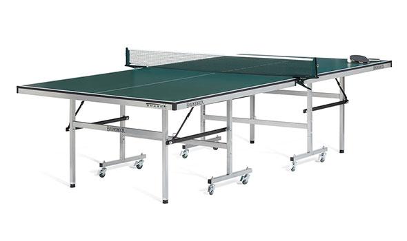 Brunswick Smash 3.0 Table Tennis