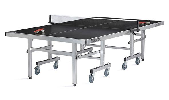 Brunswick Smash 7.0 Indoor / Outdoor Table Tennis
