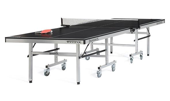 Brunswick Smash 7.0 Table Tennis
