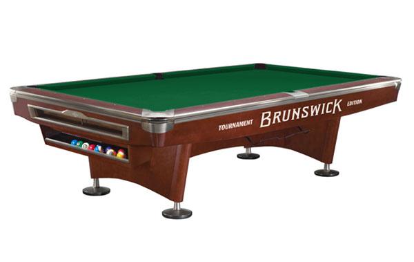 brunswick-gol-crown-5-tournament