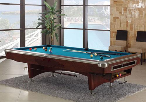 9-foot-pool-table