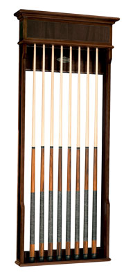 Brunswick-Ashbee-Cue-Rack