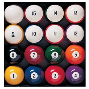 Brunswick-Heritage-Pocket-Balls-11301002