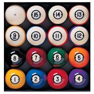 Centennial-Pocket-Balls-Premium11301001