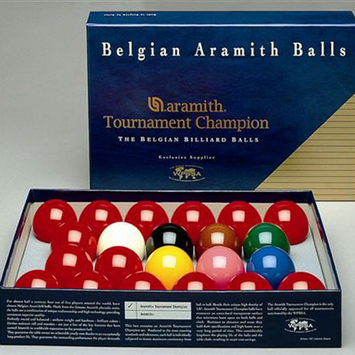Aramith-Snooker-Tournament-Champion-Balls.11301500