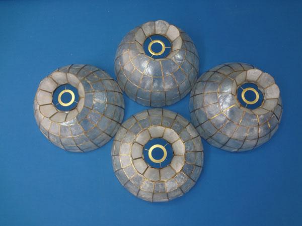 Glass-4-Billiard-Lamp-Set.11709003