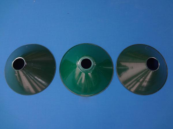 Green-3-Lamp-Set-3274.000.11709002