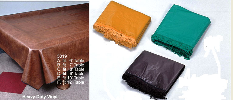 Table-covers-Image