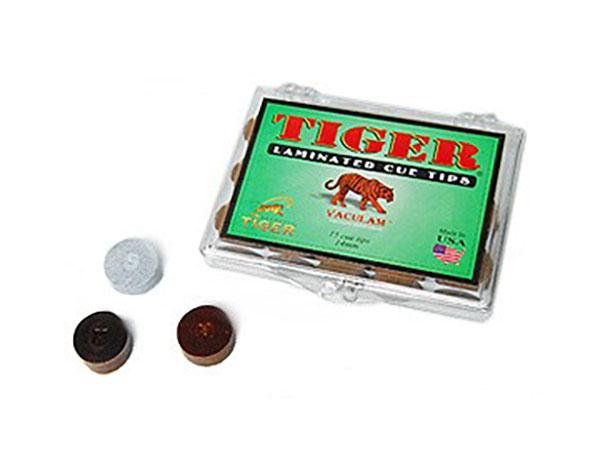 Tiger-Cue-Tips