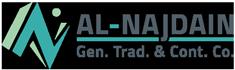 najdain-logo-2